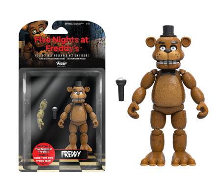 Five-Nights-at-Freddys-Freddy