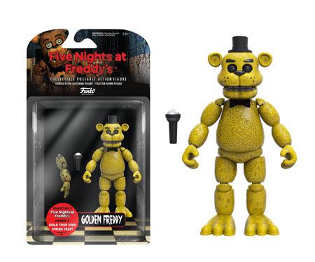 Five-Nights-at-Freddys-Golden-Freddy
