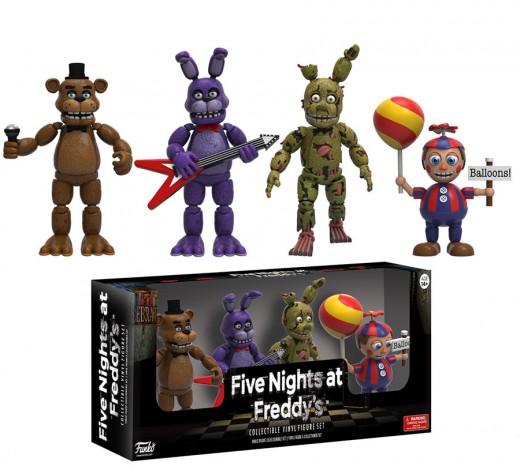 Five-Nights-at-Freddys-Vinyl1