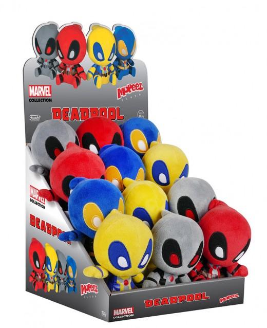 Mopez-Marvel-Deadpool
