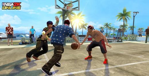 NBA2K-Online-XPlay