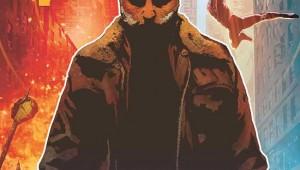 Old Man Logan 01 01cov