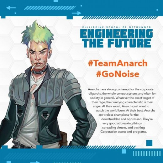 Philippine-School-of-Netrunner-Annual-Hack-Engineering-the-Future