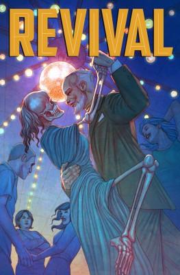 Revival 36 cove