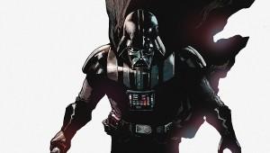 SW Darth Vader Annual 1 cov