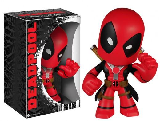 Super-Deluxe-Vinyl-Marvel-Deadpool
