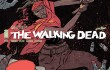 The Walking Dead #150 Latour Cover