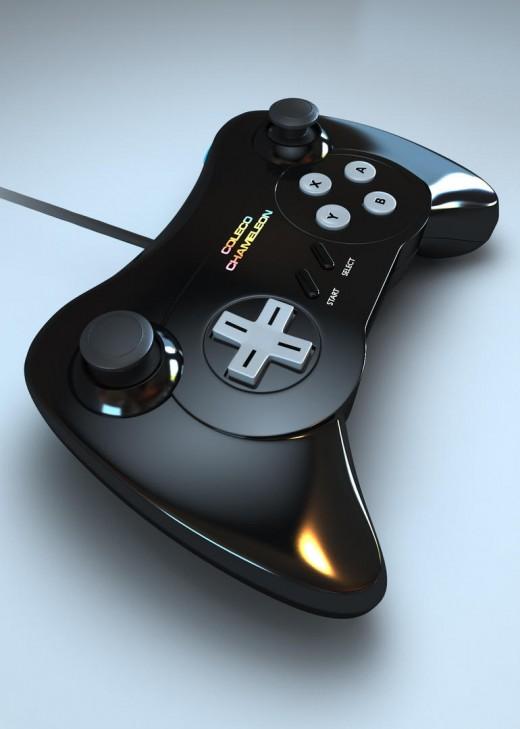 coleco-gamepad