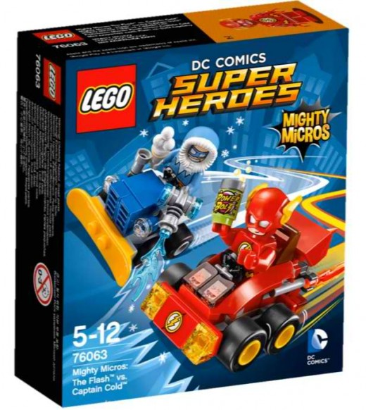 lego-dc-flash