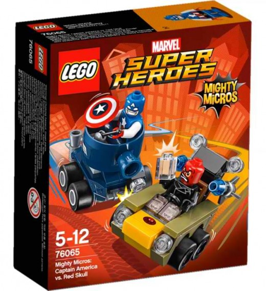 lego-marvel-captain-america