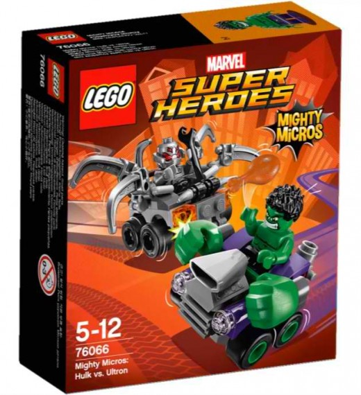 lego-marvel-hulk