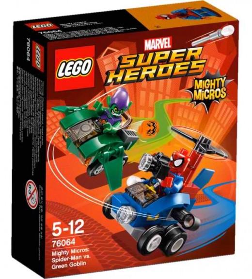 lego-marvel-spidey
