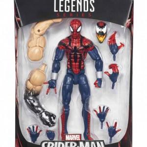 marvel_legends_spider_man_spider_gwen_action_figure
