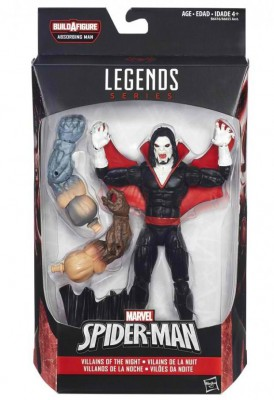 marvel_legends_spider_man_spider_morbius_action_figure_by_hasbro
