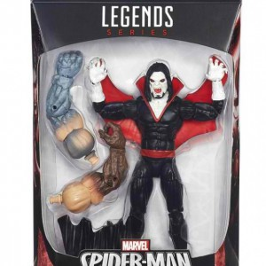 marvel_legends_spider_man_spider_morbius_action_figure_by_hasbro