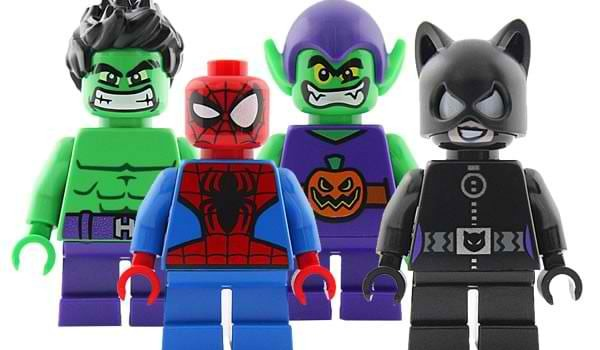 mighty-micros-minifigures