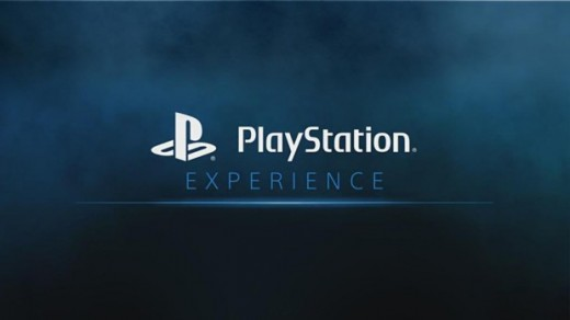 playstation-experience-logo