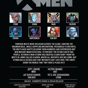 Extraordinary X-Men 06 01