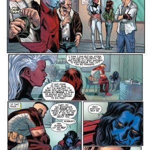 Extraordinary X-Men 06 05