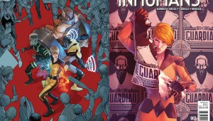 All New Inhumans 01-02