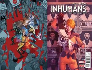 All New Inhumans 01-02