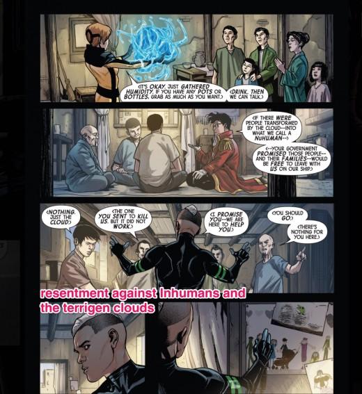 All-New Inhumans (2)