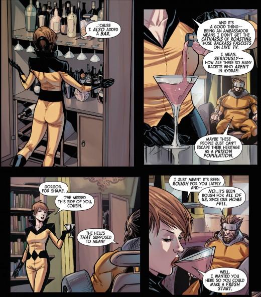 All-New Inhumans (5)