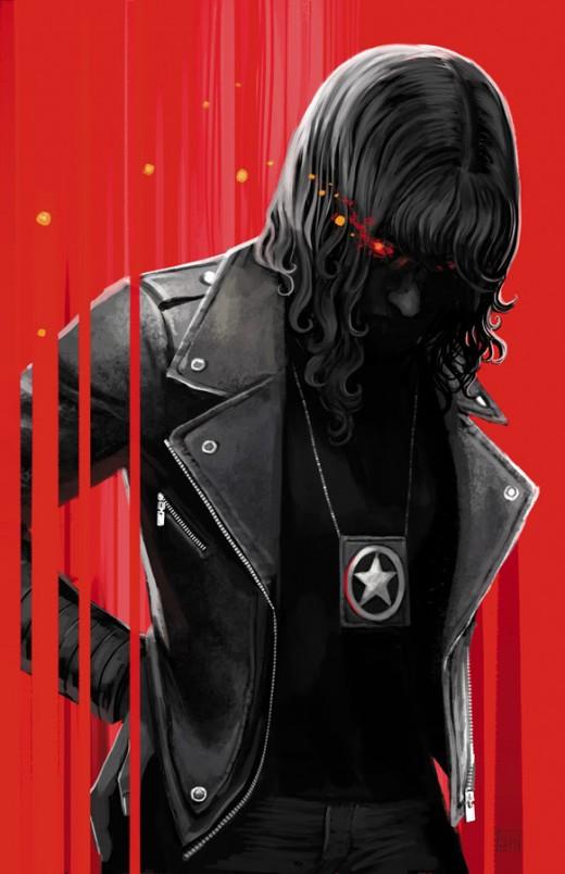 Black Magick 5 cov 02