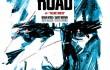 Black Road 01 cov