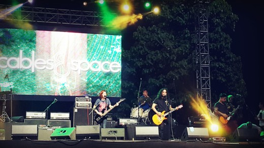 rakrakan-festival-2015-circuit-makati-cables-and-space