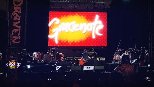 rakrakan-festival-2015-circuit-makati-gracenote