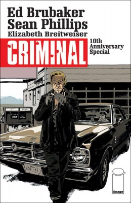 Criminal 10th year 01