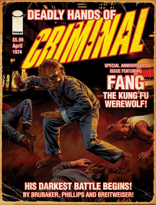 Criminal 10th year 02