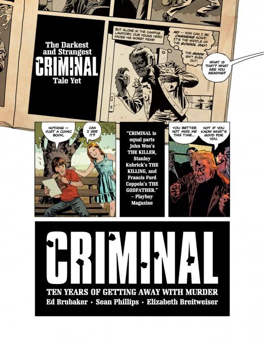 Criminal 10th year 04
