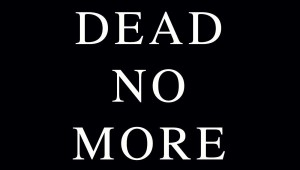 Marvel Dead No More