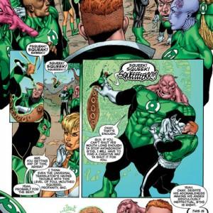 Green Lantern Corps EOO 02