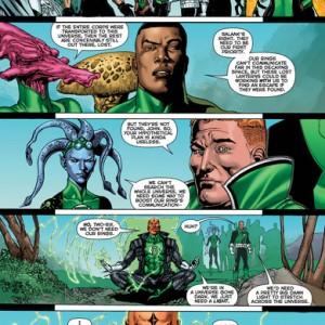 Green Lantern Corps EOO 03