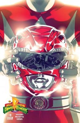 MightyMorphinPowerRangers-000-Intermix-Red-ad253