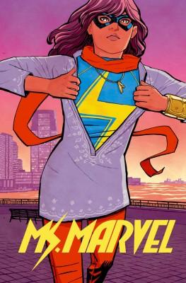 Ms. Marvel 01 2015