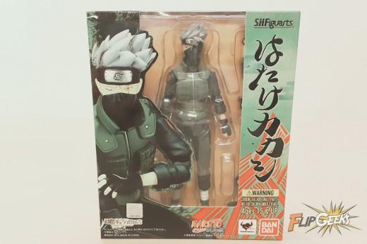 Naruto-Kakashi-SHFiguarts-10