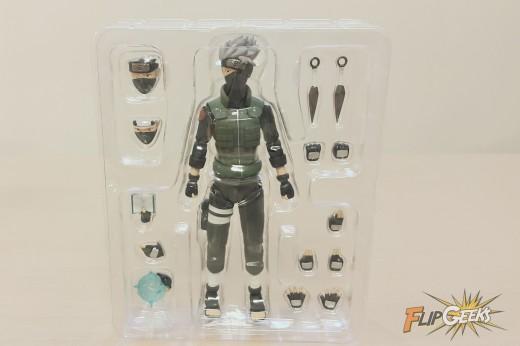 Naruto-Kakashi-SHFiguarts-14