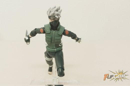 Naruto-Kakashi-SHFiguarts-15