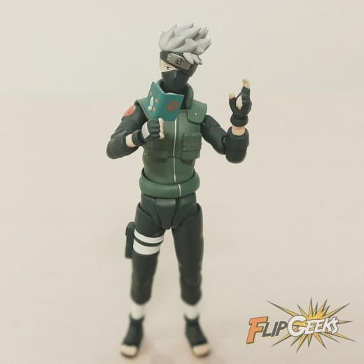 Naruto-Kakashi-SHFiguarts-2
