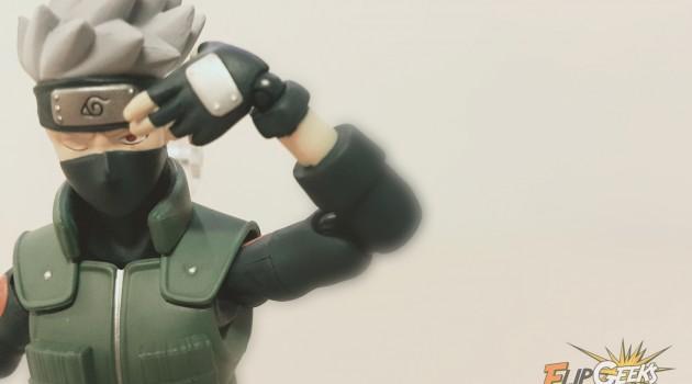 Naruto-Kakashi-SHFiguarts-6