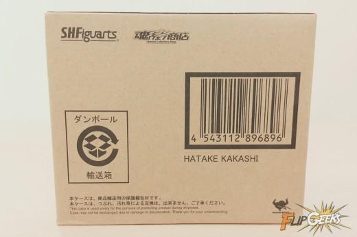 Naruto-Kakashi-SHFiguarts-9