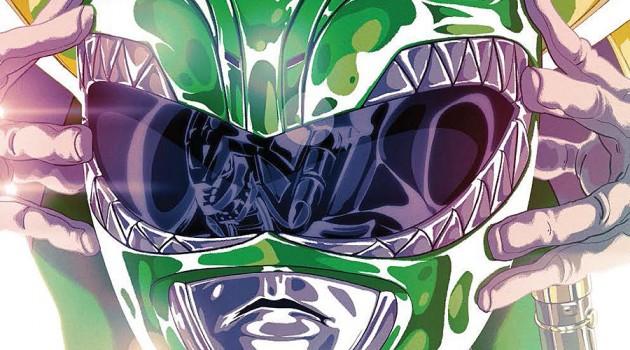 PowerRangers-000-Cover-Green-1fb5f