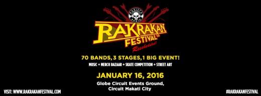 Rakrakan2015Festival