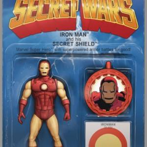 Secret Wars 09 Action Fig cov