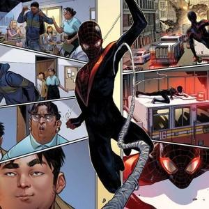 Spider-Man 01 03