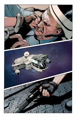Star Wars 16 01